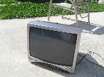 "19"" cable ready TV  offer Televisions"